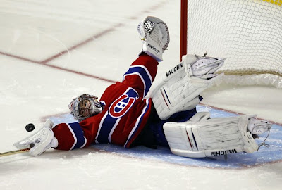 lightning_march17_habs2.jpg
