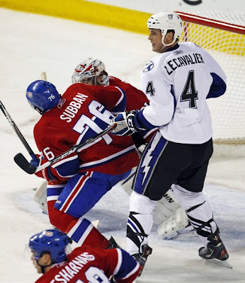 lightning_march17_habs3.jpg