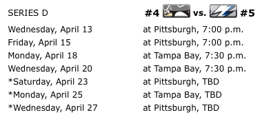 playoffschedule1.png