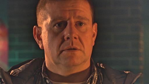 Hollyoaks spoilers: Shock return confirmed for paedophile Pete Buchanan – as he abuses again?
