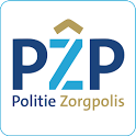PZP Declareren icon