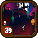 Escape From Old Palace - Escape Games Mobi 39 icon