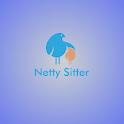 Netty Sitter icon