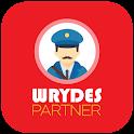 Wrydes Partner