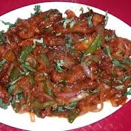 Cabana's Kabab & Curry's photo 13