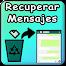 recuperar m.. file APK for Gaming PC/PS3/PS4 Smart TV