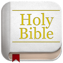Holy Bible - Special Edition icon