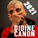 All songs Didin Clash 2021 | Didine Klach icon