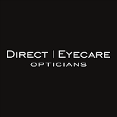 Direct Eyecare Opticians