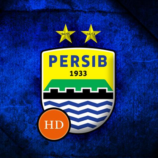 Unduh 550+ Wallpaper Keren Hd Persib HD Terbaru