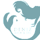 Deniz Spa Download on Windows
