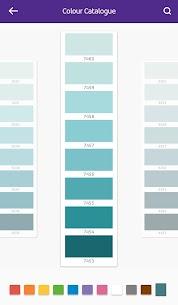 Colour with Asian Paints – Wall Paint & Design App 5
