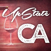 UpStateCA Beer & Wine
