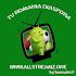 TV ROMANIA DIASPORA 3.1.1