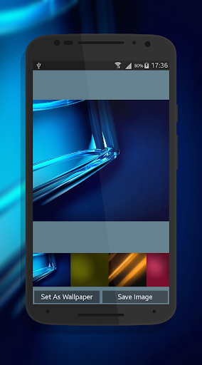 Wallpapers Droid Turbo 2
