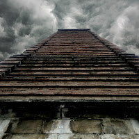 Fuga tower di