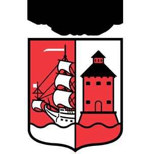 Ytterby förskola