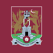 Northampton Town Official App