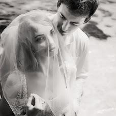 Wedding photographer Elena Kazachenko (Omen). Photo of 14.09.2015