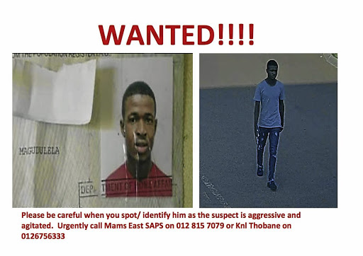 Cops launch manhunt for bogus student doctor - SowetanLIVE
