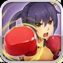 BoxingAngel icon