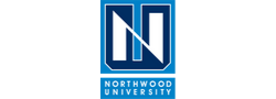 Northwood_University