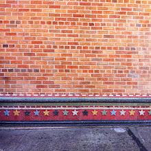 Photo: Stars