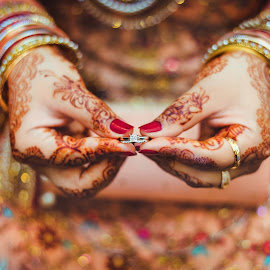 The Ring by Farrukh Saleem - Wedding Details ( ring, pakistan, wedding photography, female_photographer_karachi, wedding, karachi, wedding photographer, bride, lady_photographer_karachi )