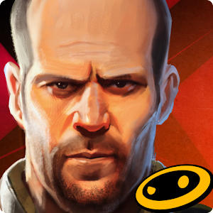SNIPER X WITH JASON STATHAM v0.9.0 APK (Mod)