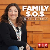 Family SOS with Jo Frost