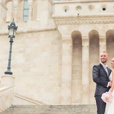 Wedding photographer Regina Olashin (reginaolasin). Photo of 13.09.2017