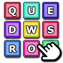 Word Quest – Word Search icon