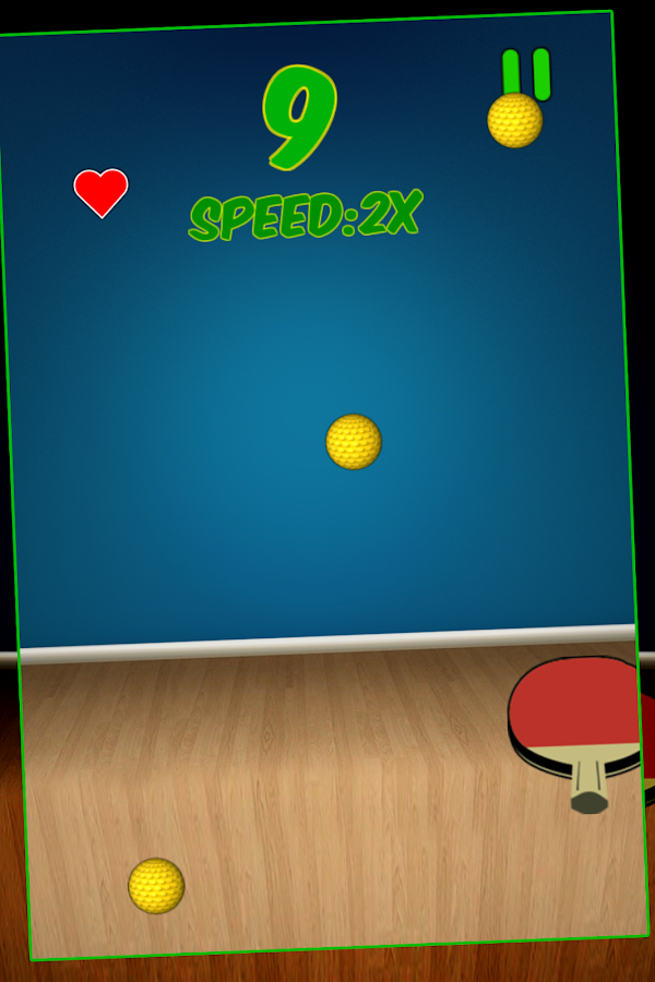 Table tennis 2016 android apps on google play for 10 table tennis rules