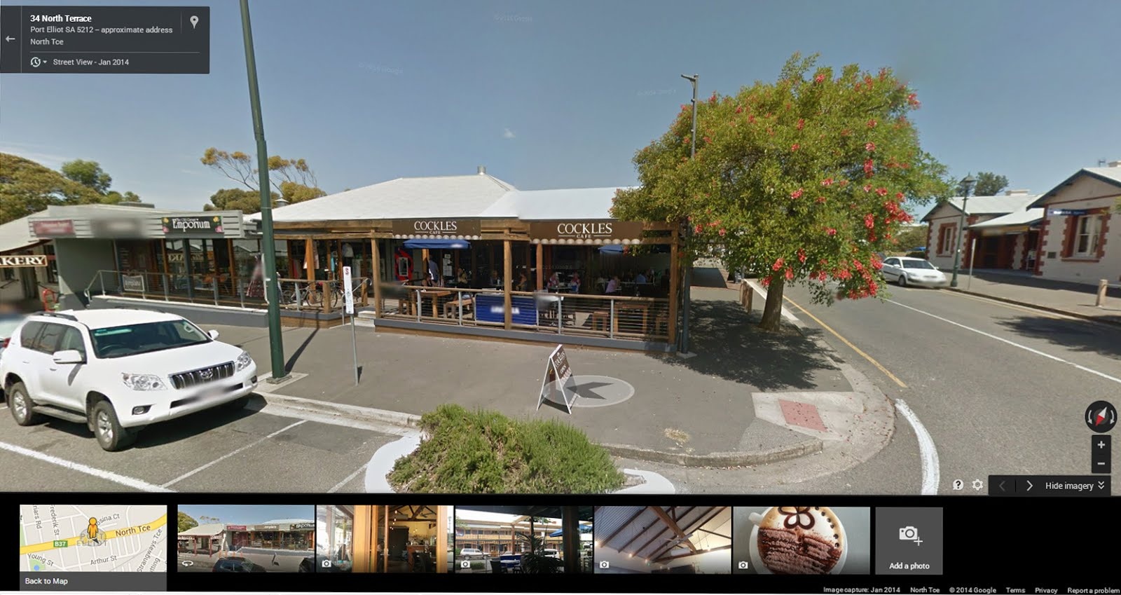 Google Maps Street view of Cafe'.jpg