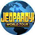 Jeopardy! World Tour download