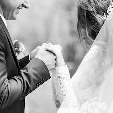 Wedding photographer Artur Morgun (arthurmorgun1985). Photo of 06.09.2017