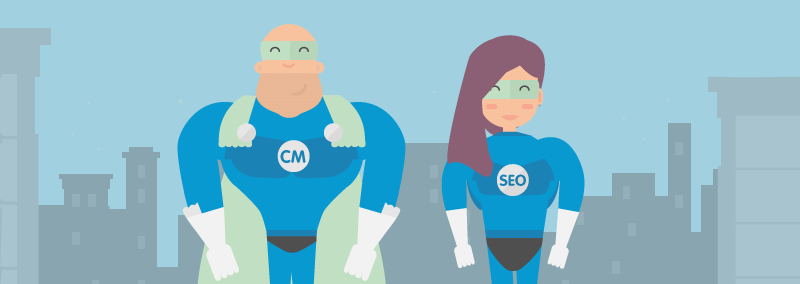 C:\Users\Stevo Bujica\Pictures\Why-SEO-and-Content-Marketing-Go-Hand-in-Hand.png
