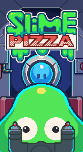 Slime Pizza 1.0.5 screenshots 17