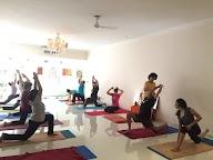 Sivananda Yoga photo 1