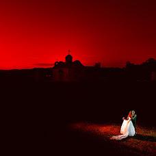 Wedding photographer Dejan Nikolic (dejan_nikolic). Photo of 05.10.2017