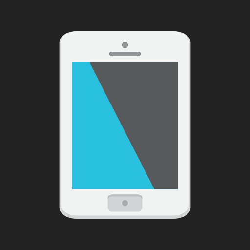 Bluelight Filter for Eye Care - Auto screen filter APK Cracked Download