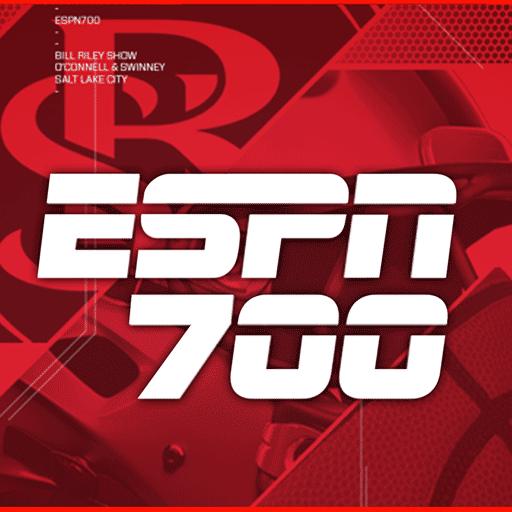 ESPN 700 Sports Radio