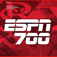 ESPN 700 Sp.. file APK for Gaming PC/PS3/PS4 Smart TV