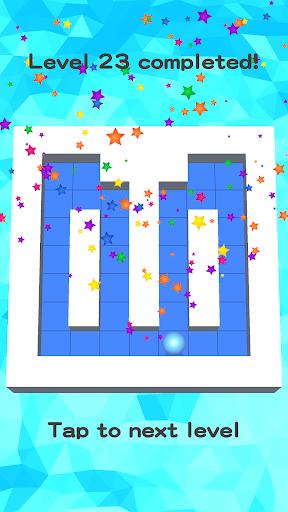 Gumballs Puzzle 1.0 screenshots 17