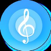 Tải Candy Music miễn phí