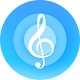 Download Candy Music - Stream Music Player for YouTube For PC Windows and Mac