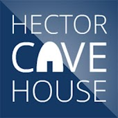 Hector Cavehouse