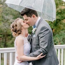 Wedding photographer Trina Dinnar (TrinaDinnar). Photo of 01.09.2019