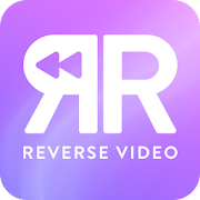 App Reverse Video Master - Reverse video app APK for Windows Phone
