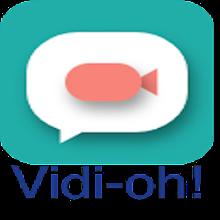Vidioh Download on Windows